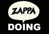 Logo Zappa-Doing Winterthur