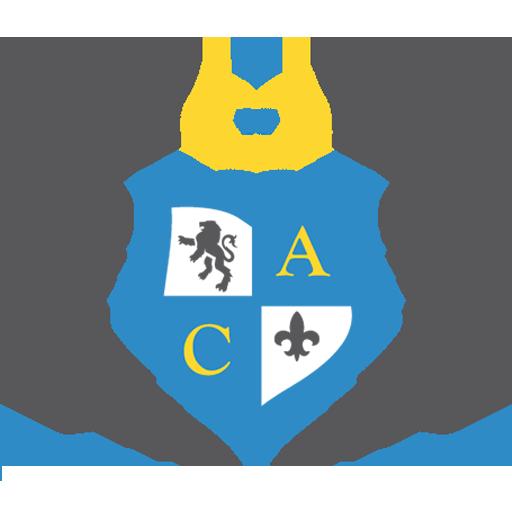 Logo Comic-Archivar
